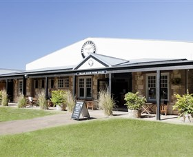 Saddlers Creek Wines - Broome Tourism