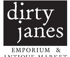 Dirty Janes Emporium - Broome Tourism