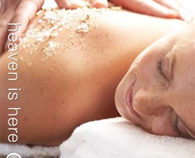 Endota Spa Bowral - Broome Tourism
