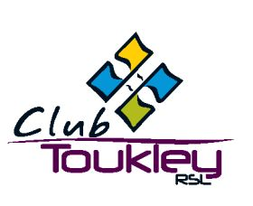 Club Toukley RSL - Broome Tourism