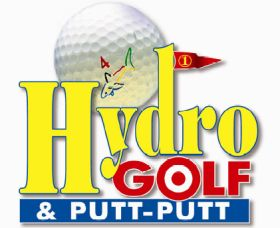 Hydro Golf and Putt Putt - Broome Tourism
