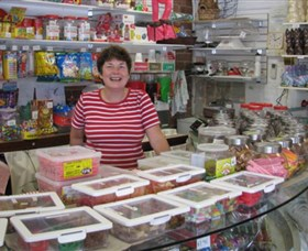 The Mullumbimby Chocolate Shop - Broome Tourism