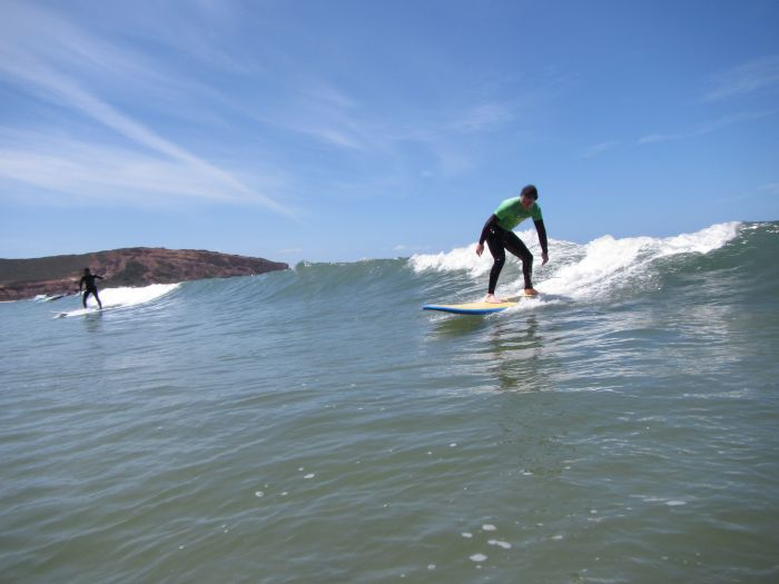 Great Ocean Road Surf Tours - Broome Tourism
