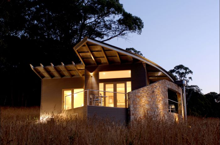 The Buckland - Studio Retreat - Broome Tourism