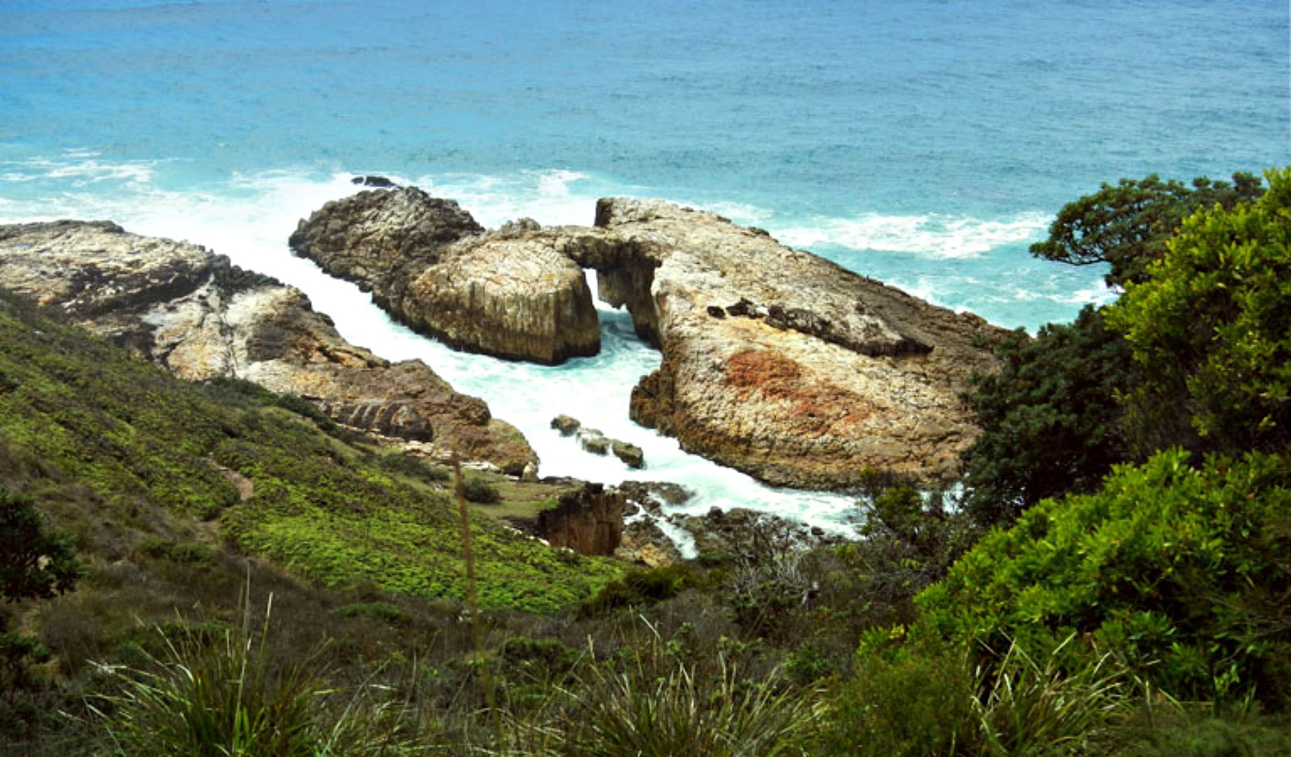 Diamond Head Loop Walk - Broome Tourism