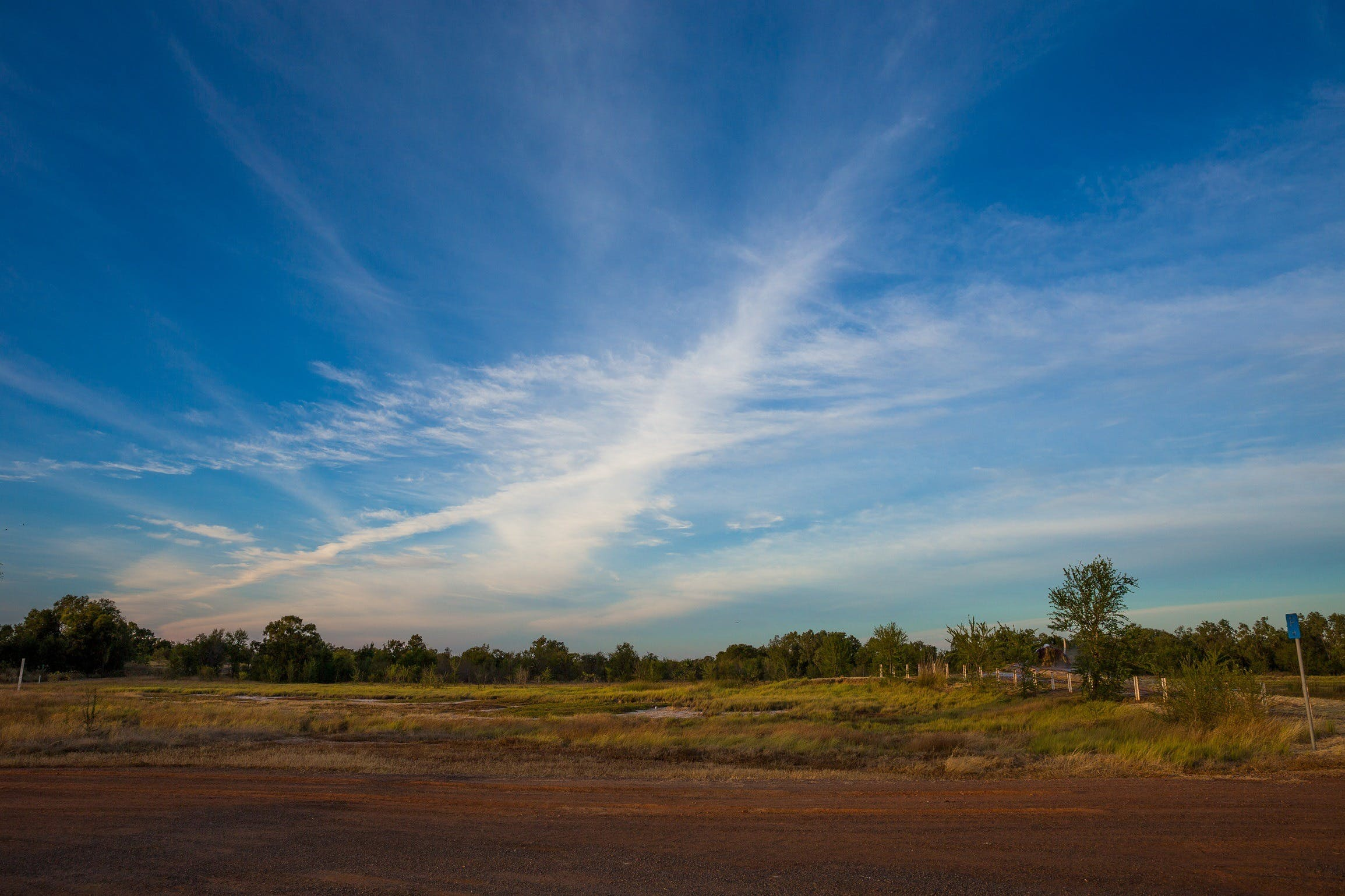 Burketown - Broome Tourism