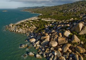 Cape Melville National Park CYPAL - Broome Tourism
