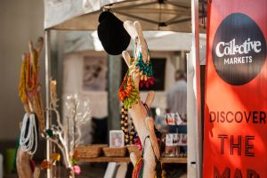South Bank Collective Markets - Broome Tourism