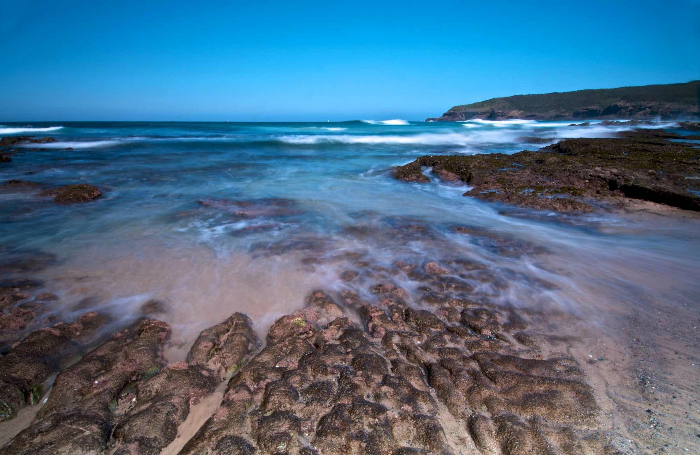 Munmorah State Conservation Area - Broome Tourism