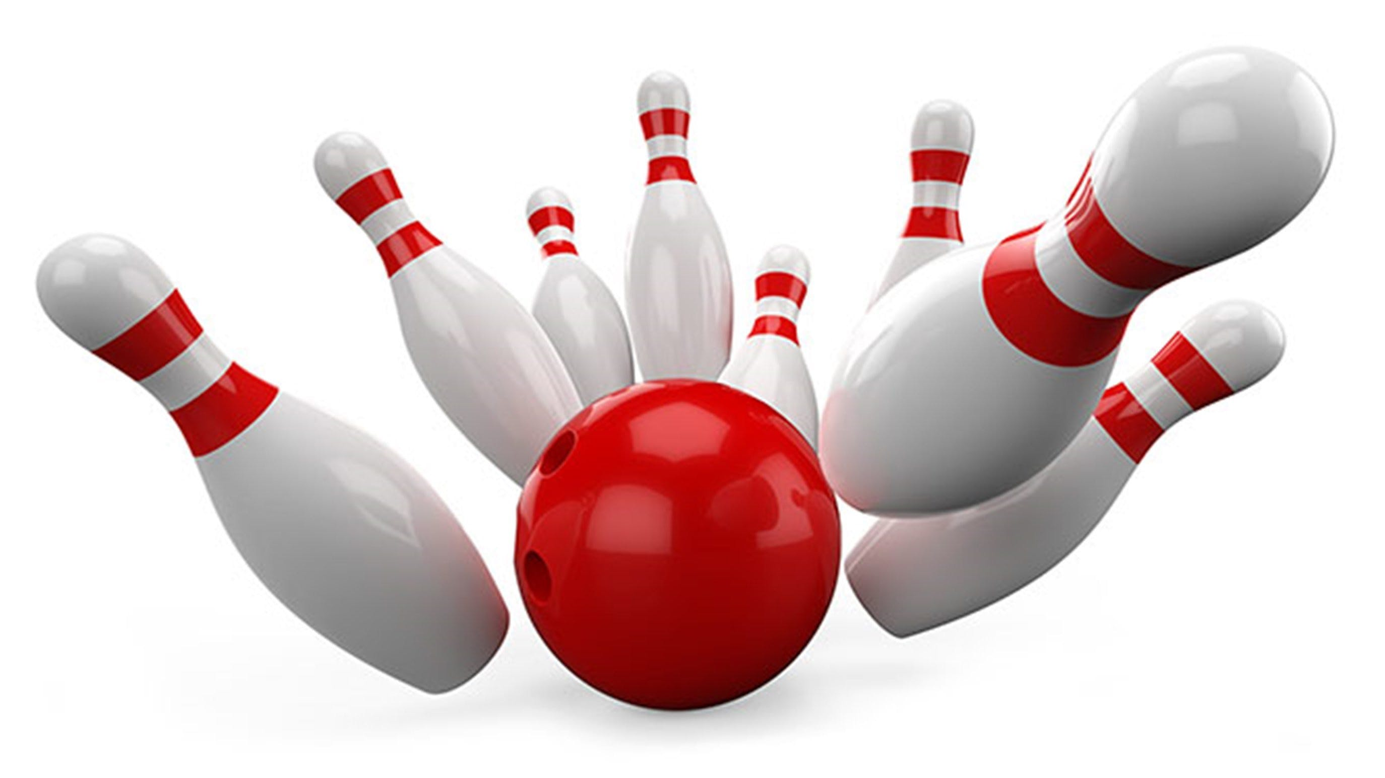 Shellharbour Tenpin Bowl - Broome Tourism