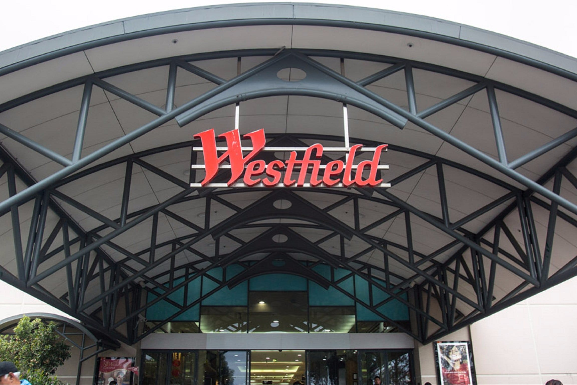Westfield Shopping Centre Mount Druitt - Broome Tourism