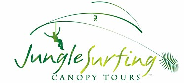 Jungle Surfing Canopy Tours and Jungle Adventures Nightwalks - Broome Tourism