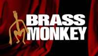 The Brass Monkey - Broome Tourism
