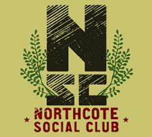 Northcote Social Club Hotel - Broome Tourism