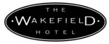 The Wakefield Hotel - Broome Tourism
