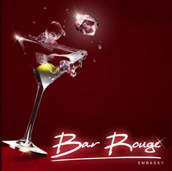 Bar Rouge - Broome Tourism