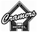 Cramers Hotel - Broome Tourism