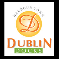 Dublin Docks - Broome Tourism