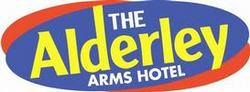 Alderley Arms Hotel - Broome Tourism