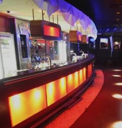 Caseys Nightclub - Broome Tourism