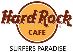 Hard Rock Cafe - Broome Tourism