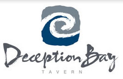 Deception Bay Tavern