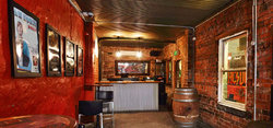 Bar 9T4 - Broome Tourism