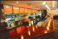 Terrace Hotel - Broome Tourism