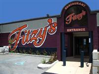 Fitzy's Lakeside - Broome Tourism