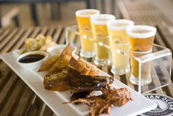 Indian Ocean Brewing Company - Broome Tourism