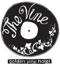 Golden Vine Hotel