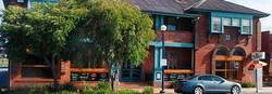 Great Ocean Hotel - Broome Tourism