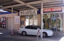 The Commercial Hotel Bega - Broome Tourism