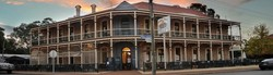 Imperial Hotel York - Broome Tourism
