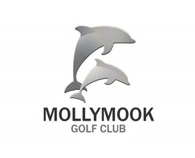 Mollymook Golf Club - Broome Tourism