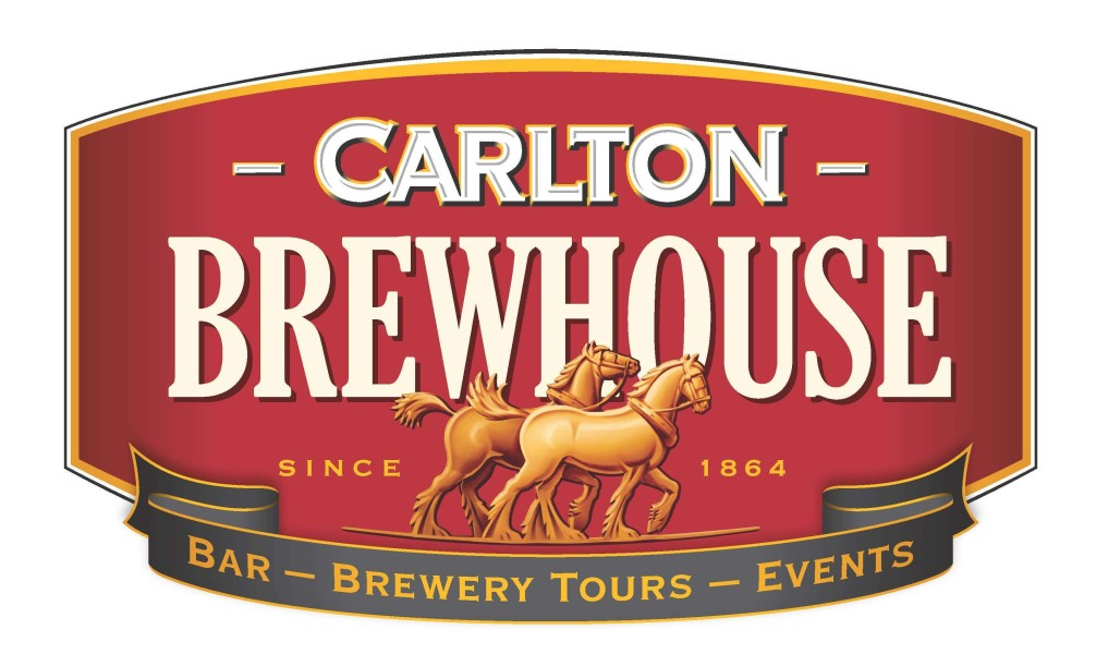 Carlton BrewHouse - Broome Tourism