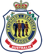 Beaufort RSL - Broome Tourism