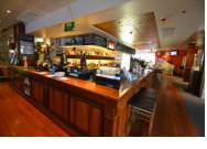 Rupanyup RSL - Broome Tourism