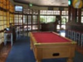 Divers Tavern - Broome Tourism