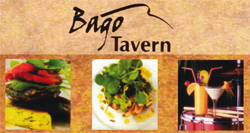Bago Tavern - Broome Tourism