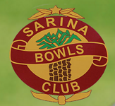 Sarina Bowls Club - Broome Tourism