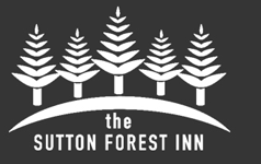 Sutton Forest Inn - Broome Tourism