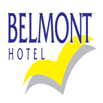 The Belmont Hotel - Broome Tourism