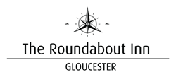 The Roundabout Inn - Broome Tourism