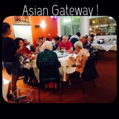 Asian Gateway - Broome Tourism
