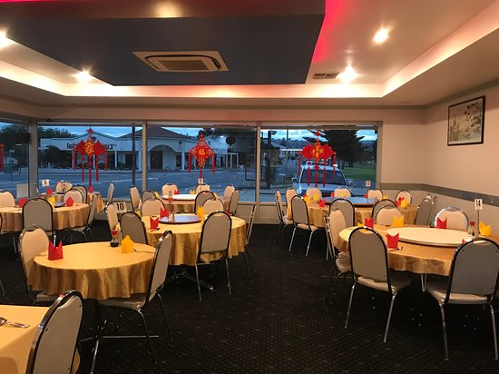 Ming Inn Chinese Restaurant - Broome Tourism