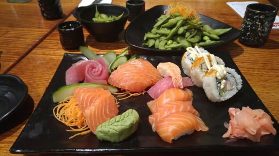 Okami Japanese Restaurant - Broome Tourism