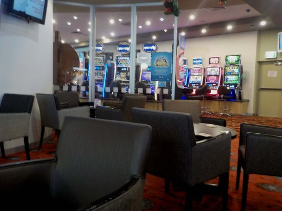 The Pascoe Vale RSL - Broome Tourism