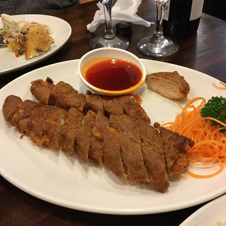 Thuan An Restaurant - Broome Tourism