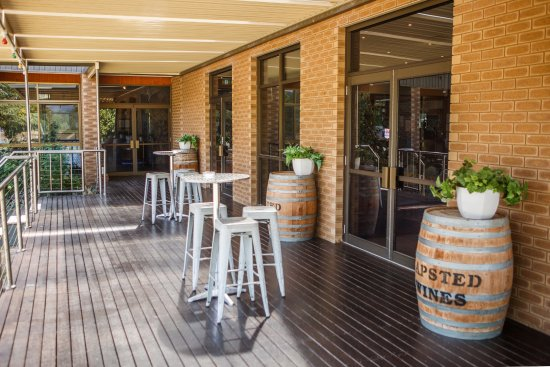 Club Savoy - Broome Tourism